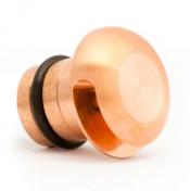 micor copper 180.jpg