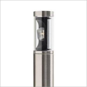 luxr-modux-1-wayfinder-pole-light-stainl