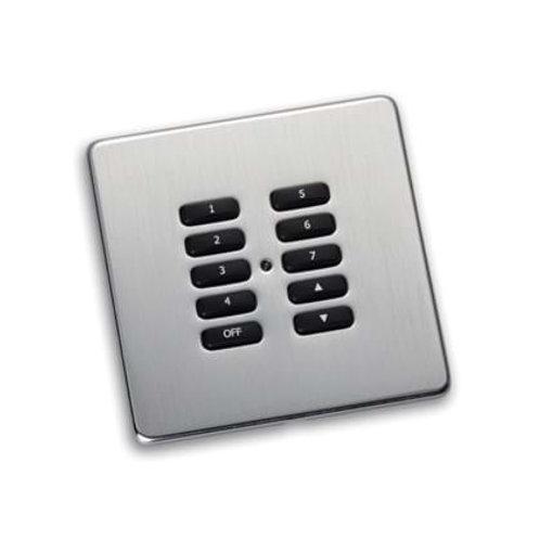 Rako - RCM-100  10-Button wireless modular controller