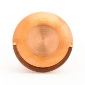 micro step copper 180.jpg