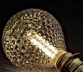 cc decorative lamp.png
