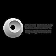 Orluna_logo-600x600 png.png