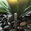 Thumbnail: LuxR™ MICRO SPIKE SPOT