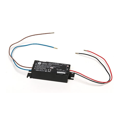 LED Drivers - 700mA 12w Constant Current