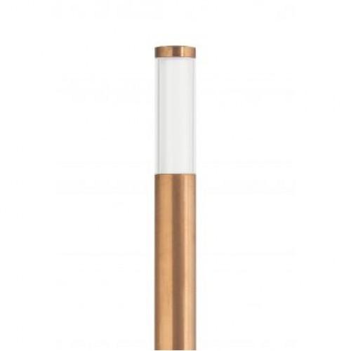 m1 saber copper.jpg