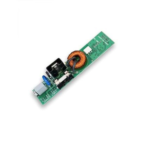 WML-300 A 300W Leadng edge pluggable module for use with RAK8-MB