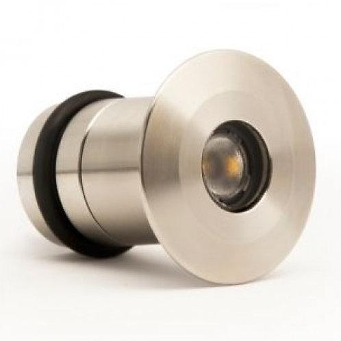 LuxR™ Micro Recessed Spot