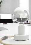 lamp holder white 1.png