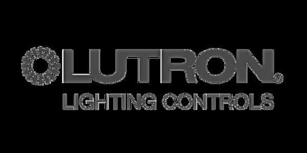 lutron-logo png 1.png