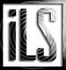 ils logo new.png
