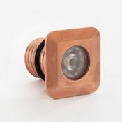 m1 square copper.jpg