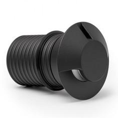 lux r m2 step with slot 1 black 1.jpg