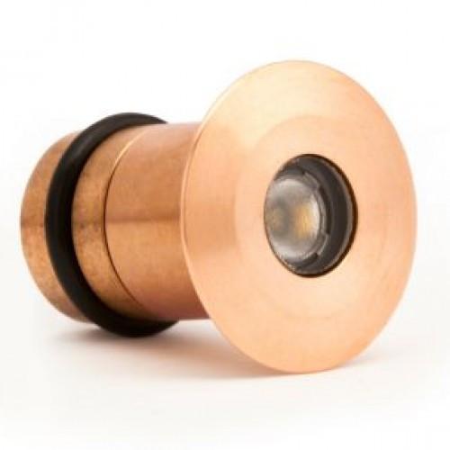 micro recessed spot copper.jpg
