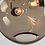 Thumbnail: innermost® - Membrane 46cm H x 38cm diameter