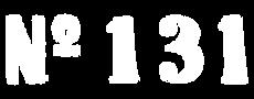 No131-Logo-White-01 PNG1.png
