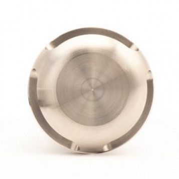 micor pathlight 360 ss.jpg