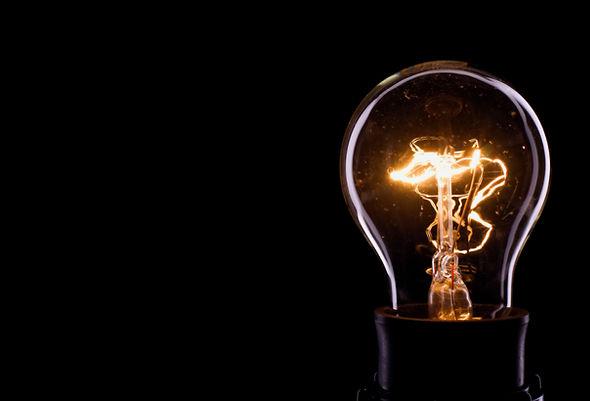 Lightning Inside A Glass Bulb.jpg
