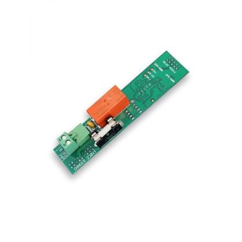 WDA-600 A 600W pluggable module for use with RAK8-MB - DALI