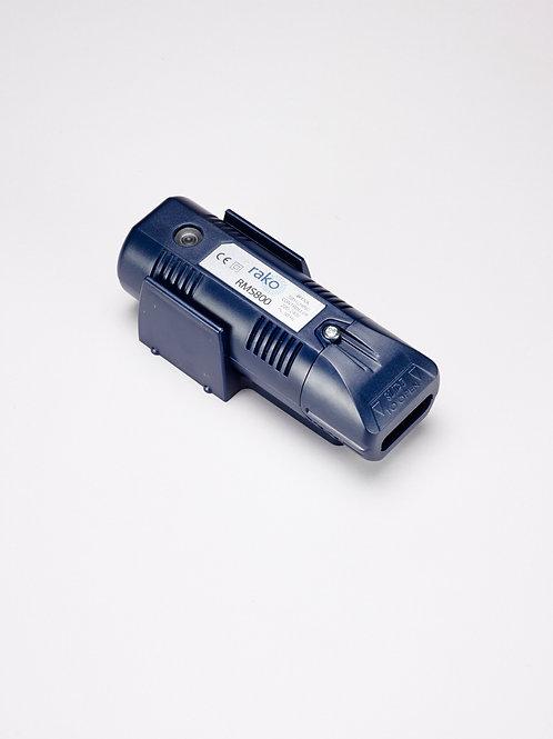 RAKO RMS800 - 800w in-line RF switch module