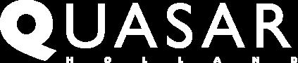 logo-quasar.png