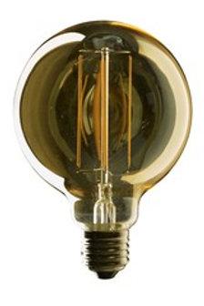 Standard Globe LED Lamp 1