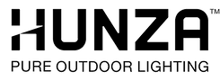 Hunza-black-logo.png