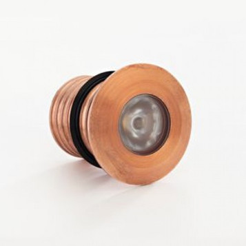 m1 copper round .jpg