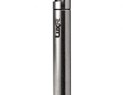 LuxR™ Micro Diamond 1W 180°