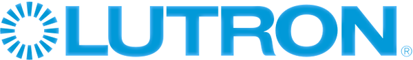 lutron png blue 1.png