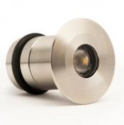 micro recessed spotlight.jpg