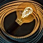led-light-bulb-globe-g95-double-golden-l