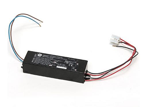 LED Drivers - 350mA 18w 1-10V