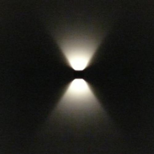 lux r m4 square light in situ.jpg