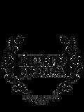 Большой Лого.png