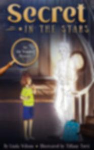 thumbnail_Secret in the Stars.jpg