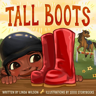 thumbnail_Tall Boots_v#4.jpg
