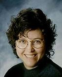Kathy Wagoner.jpg