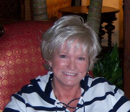 Picture of Joh Warren