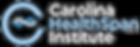 1498657084-carolina-healthspan-institute
