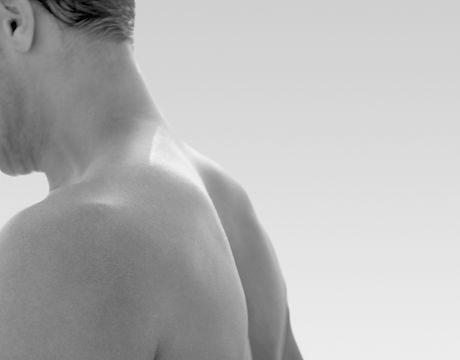 Dr. C. Dierickx - Body Shaping and Contouring