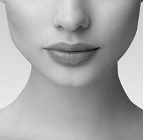 Dr. C. Dierickx - Skin analysis