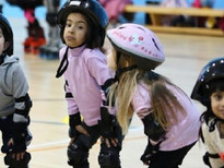 ¿Donde y cómo inscribirse para aprender a patinar en Medellín?