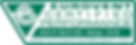 Logo_Eurovent AXM.png
