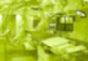 salle-dop-vert3.jpg