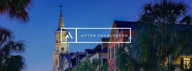 After Charleston.jpg