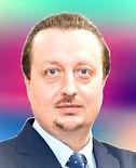 Андрей Коптелов.jpg
