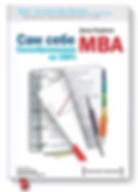 Сам себе MBA Джош Кауфман