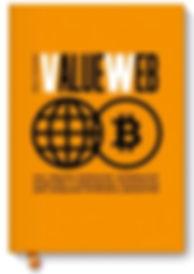 VALUE WEB Крис Скиннер