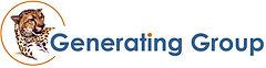 бизнес-школа Generating Group | Екатеринбург | www.super-trening.com