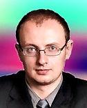 Роман Масленников.jpg